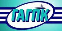 """Logo of Электронные образовательные ресурсы БПОУ РА """"ГАГПК им.М.З.Гнездилова"""""""